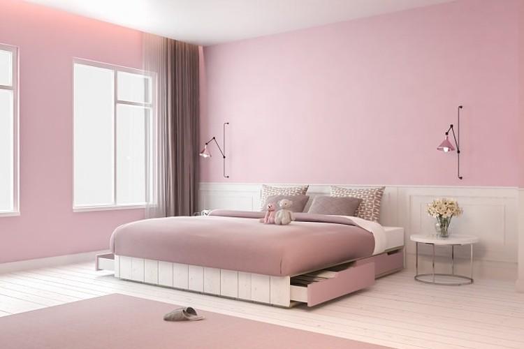 Types Of Interior Wall Materials