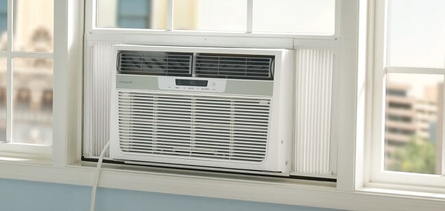 The Best Window Heat Pump