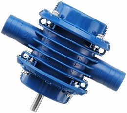 Dupeakya Multipurpose Drill Pump
