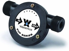 WaterAce WA63UP Drill Pump