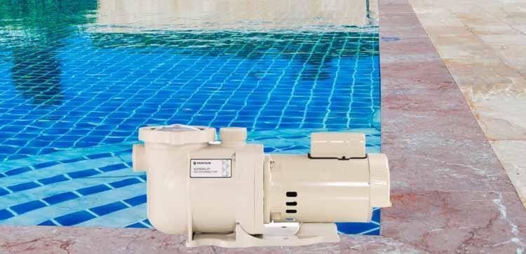 The Best Variable Speed Pool Pump